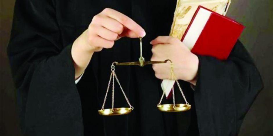 بعد واقعة نقابة أبو زعبل.. تعرف على تعليمات النيابة العامة بشأن التعامل مع المحامين