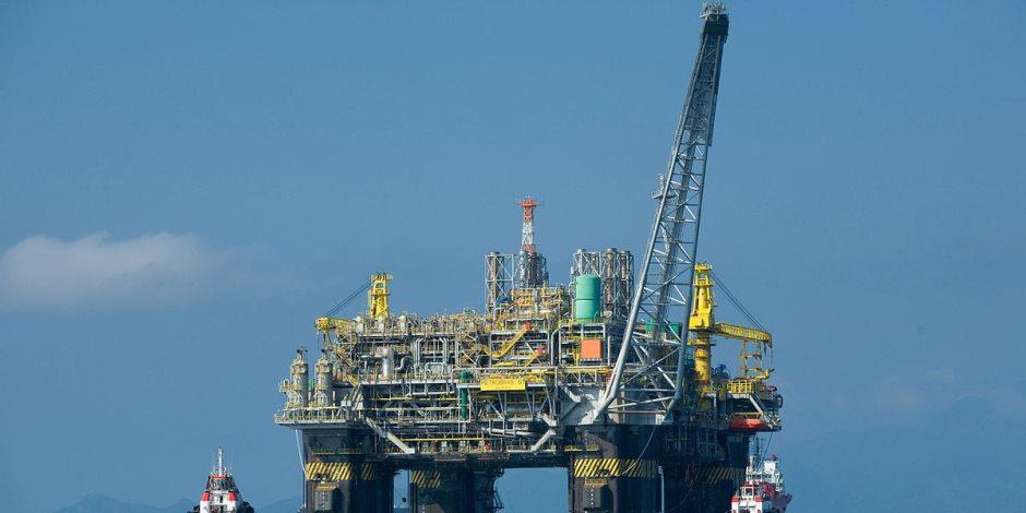 خريطة مشروعات تكرير وتصنيع البترول خلال 6 سنوات من الإنجازات