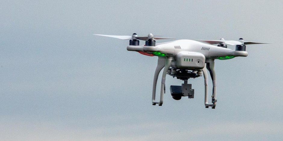 متى تصل عقوبة حيازة طائرة بدون طيار لـ«الإعدام»؟