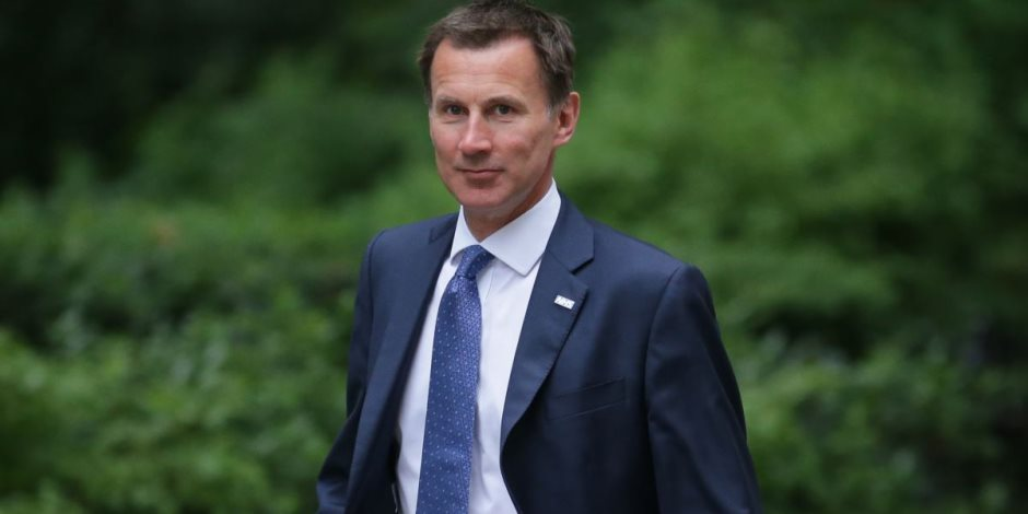 """دبلوماسية """"السجناء"""" في مواجهة """"الملالي"""".. هكذا يرى خبراء زيارة وزير الخارجية البريطانى لطهران"""