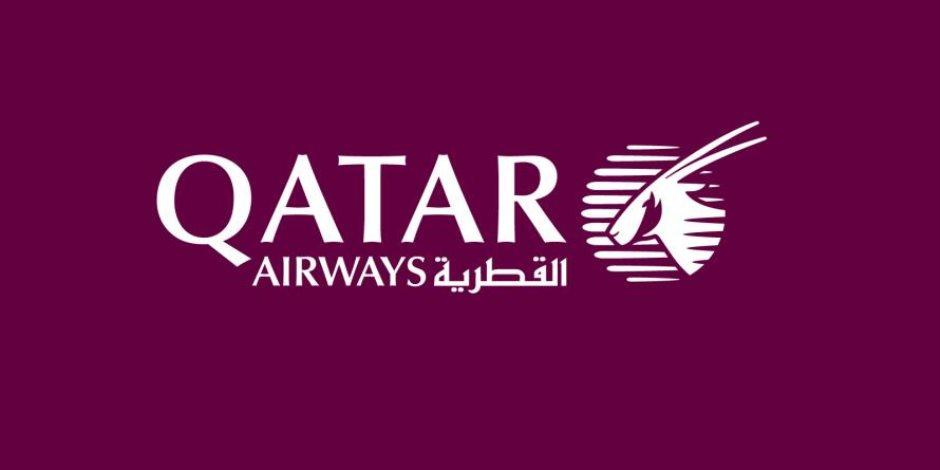 من إباحة المحظور والمحرمات لاستجداء رجال الأعمال.. اقتصاد قطر يصل إلى مرحلة الانهيار
