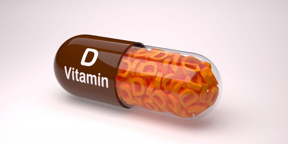 يساعد فى إبطاء تقدم مرض السكر.. تعرف على فوائد (د)