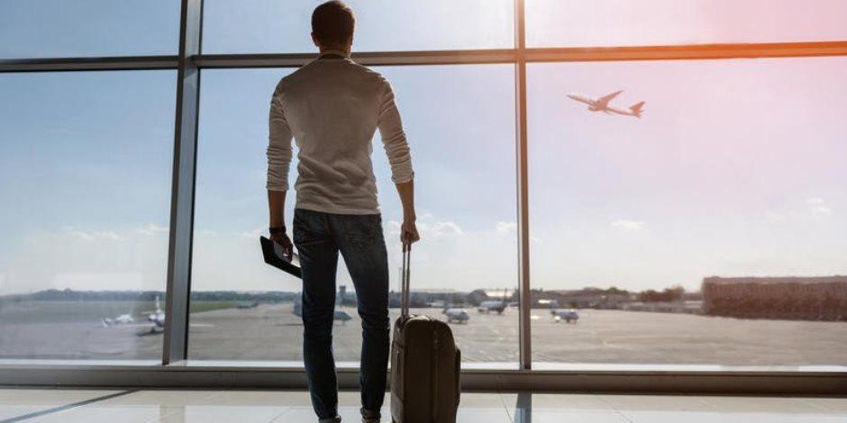 خسائر العنصر البشرى بقطاع السياحة خلال 2020.. تعرف عليها
