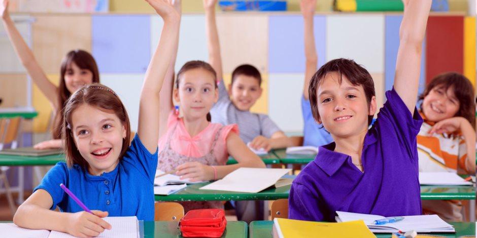 قبل دخول المدارس.. إزاي تساعد طفلك على التركيز