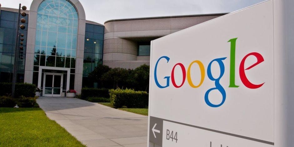 «جوجل».. رحلة العملاق الذى انطلق من «جراج» وحاول أصحابه بيعه لمدة عام دون جدوى