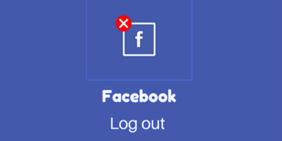 بعد تدشينها عملة خاصة بها.. هيمنة الفيس بوك تثير مخاوف عالمية مجددًا