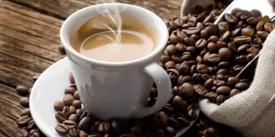 كيف تحصلين على بشرة نقية في السيف بالقهوة وزيت جوز الهند؟