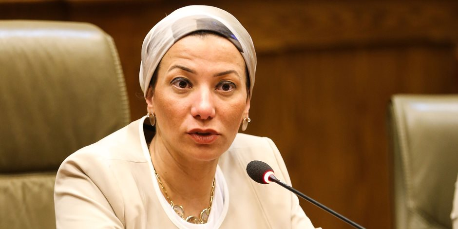 في اطار اجراءات وزارة البيئة لمواجهة انتشار فيروس كورونا: وزيرة البيئة توجه بإغلاق المحميات الطبيعية