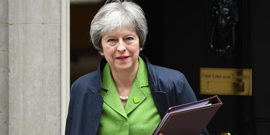 وزير النقل البريطاني يتبرأ من «بريكست».. هل تؤدي الاستقالات المتكررة إلى استفتاء جديد؟ ( صور )