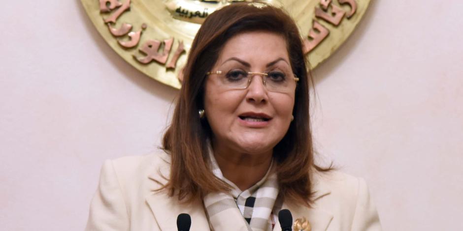 معدلات النمو وارتفاع الجنيه وتحويلات الخارج.. أسبوع حافل للاقتصاد المصري