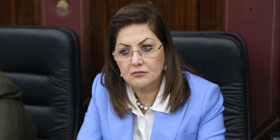 إلغاء اجتماع برلماني بسبب اعتذار «السعيد».. و«خطة البرلمان» تناقش موازنات الهيئات الاقتصادية