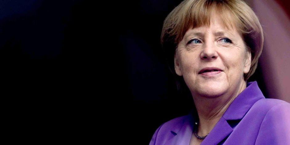 حزمة التحفيز الألمانية قد تدعم الاقتصاد بنحو 1.3 نقطة مئوية هذا العام