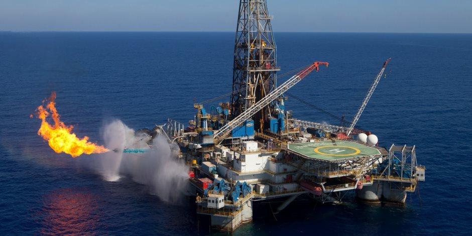 تقرير إيطالي: مصر ستلبي احتياجات أوروبا من الغاز