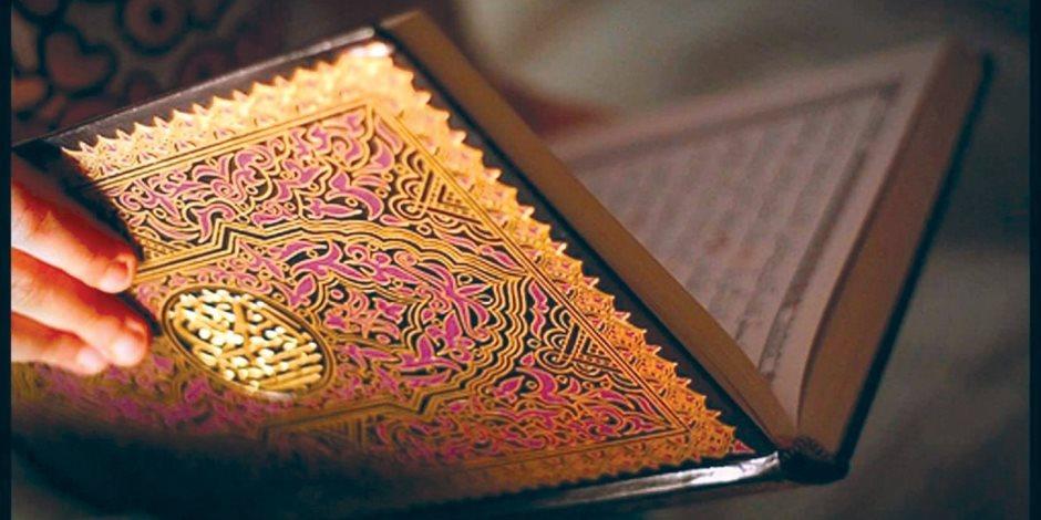 دعاء ختم القرآن.. يتصدر مؤشرات البحث في العشر الأواخر من رمضان