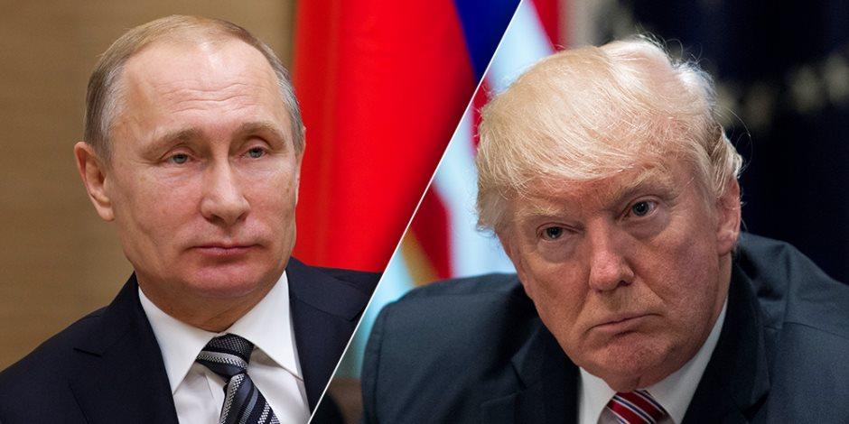 هذه البلاد.. فرقتها العقوبات الأمريكية وجمعها السلاح الروسي