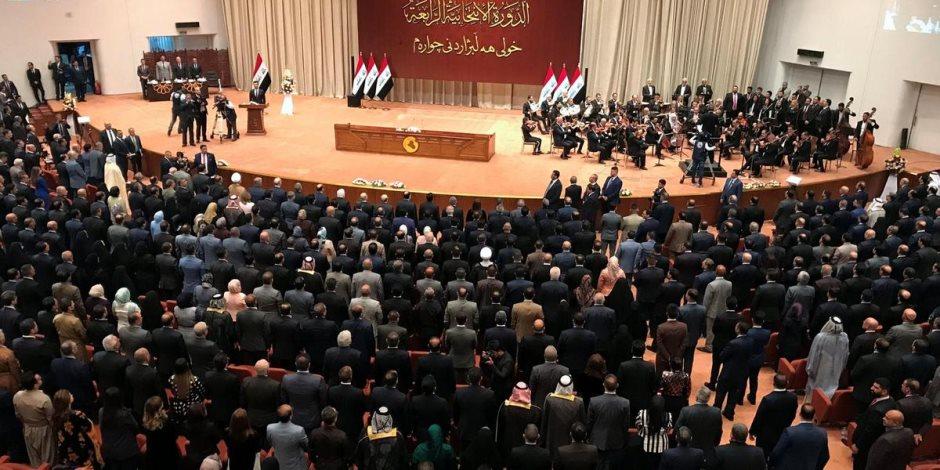 السم والاغتيال.. الحكومة العراقية في مأزق ما قبل التشكيل الجديد