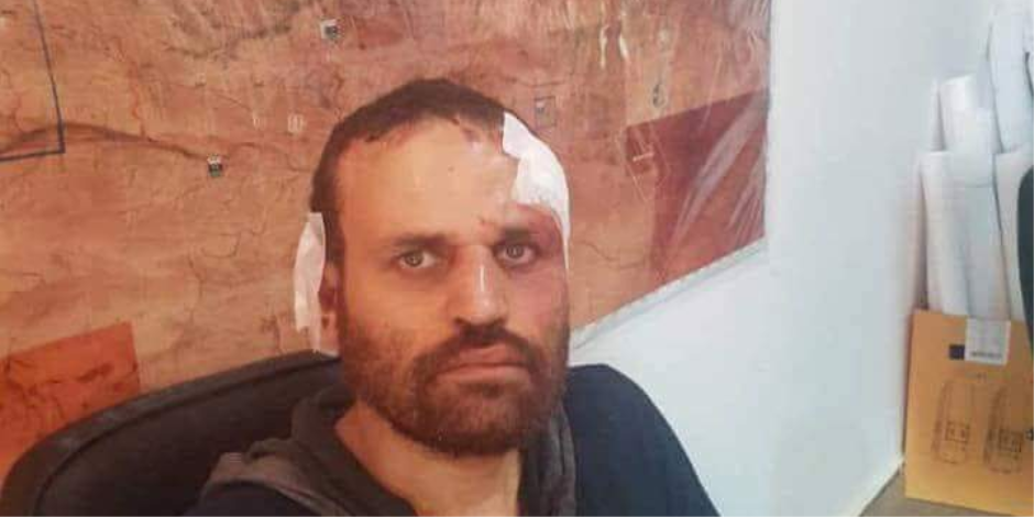 أكاذيب لا تنتهي.. أذناب الإخوان يواصلون فبركة الأخبار بشأن الإرهابي هشام عشماوي