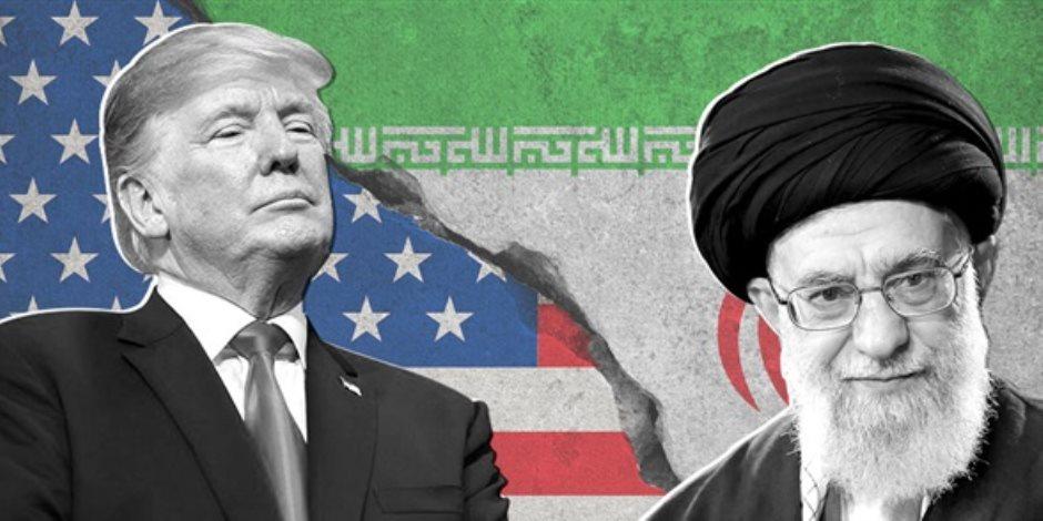لتدمير دول الخليج.. هل تعمل قطر وتركيا على توريط طهران في مواجهة مع واشنطن؟