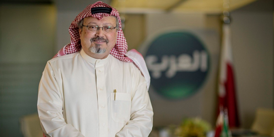 للسعودية أوراق قوة لم تستخدمها.. هل تقود تصريحات «بن جاسم» للمتورطين في اختفاء خاشقجي؟