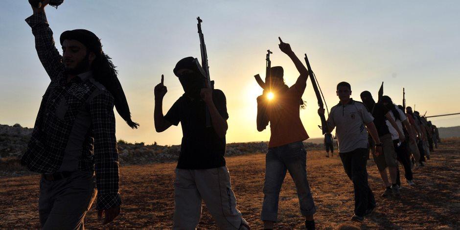 قصة بلال حسام من العدوة إلى إسطنبول: إرهاب يقبع خلف «الكيبورد»