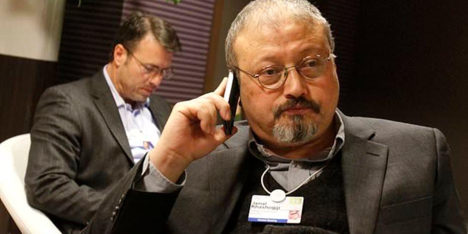اتصالان خلال 24 ساعة.. هكذا نفت السعودية لترامب علاقتها بواقعة اختفاء «خاشقجي»