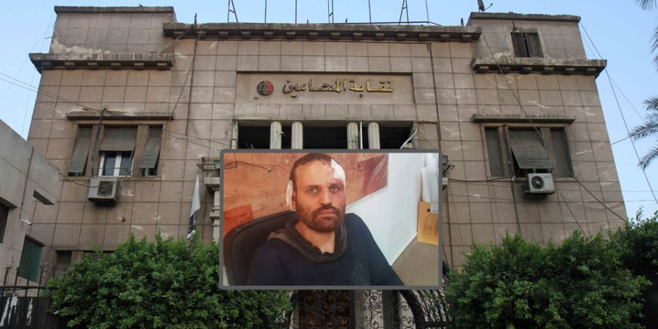 محاميو مصر تعلن الرفض التام الدفاع عن «عشماوى» عقب عودته.. ماذا قال القانون؟