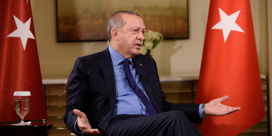 رغم مرور 3 أشهر على إجرائها.. المؤسسات الدولية تفضح انتهاكات انتخابات الرئاسة التركية