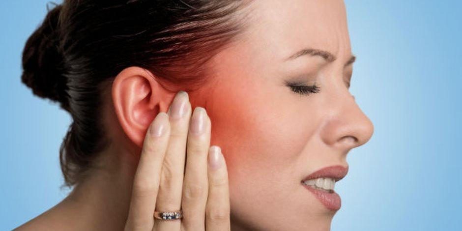 كل ما تريد معرفته عن أكزيما الأذن