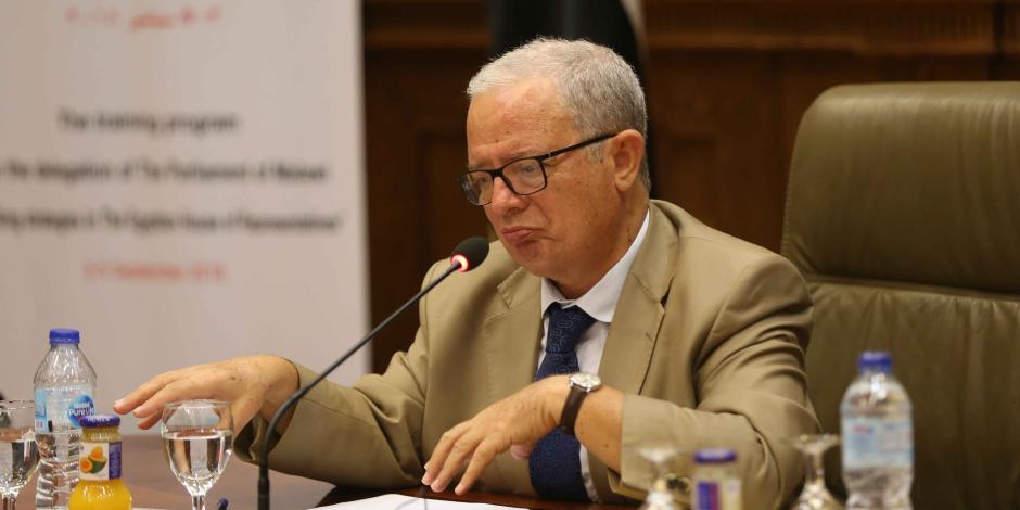 ماذا تجنى مصر من التحول لموازنة البرامج والأداء؟