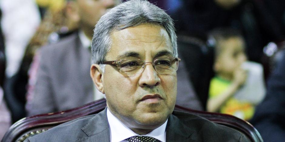خطة البرلمان للتعامل مع «الزبالة».. هل تقضي على 90 مليون طن قمامة في مصر؟