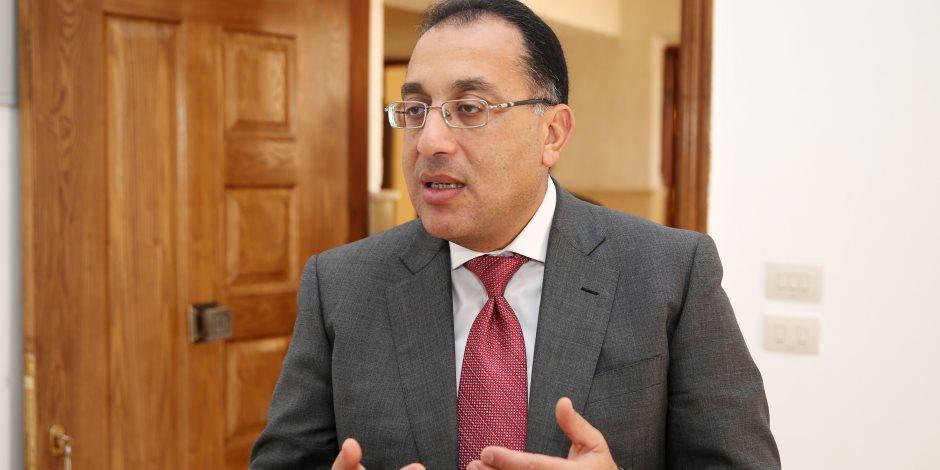 رئيس الحكومة: طالبت الداخلية بمتابعة غلق كافة المراكز التعليمية