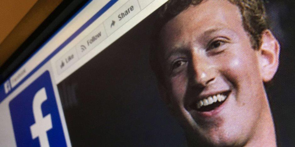 """الدول الكبرى تتحالف لإلزام """"فيس بوك"""" بدفع مقابل لنشر المحتوى الإخباري"""