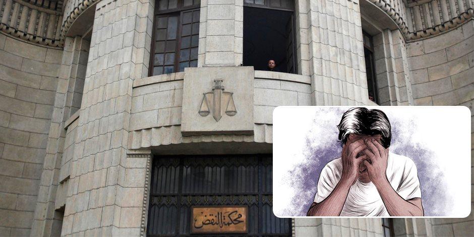 """طلبوا 500 ألف رشوة.. اعترافات """"أبطال فضيحة"""" قضية مستشفى سوهاج"""