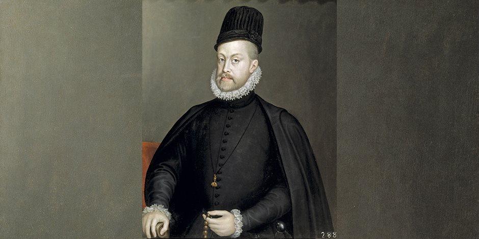 الأتراك أبرزها.. تعرف على أسباب طرد فيليب الثالث المسلمين من إسبانيا