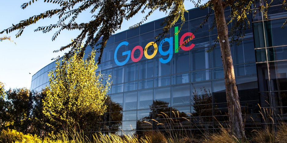 """جوجل """"Google"""" يحتفى بعيد ميلاده 23 فمن هو مؤسسه؟"""