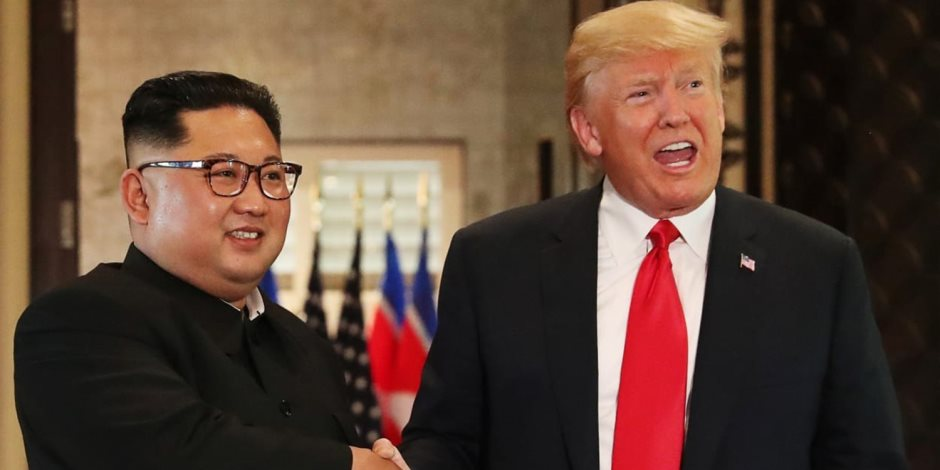 تطورات جديدة في الأزمة الكورية.. إلى أي الخيارات ستلجأ بيونج يانج؟
