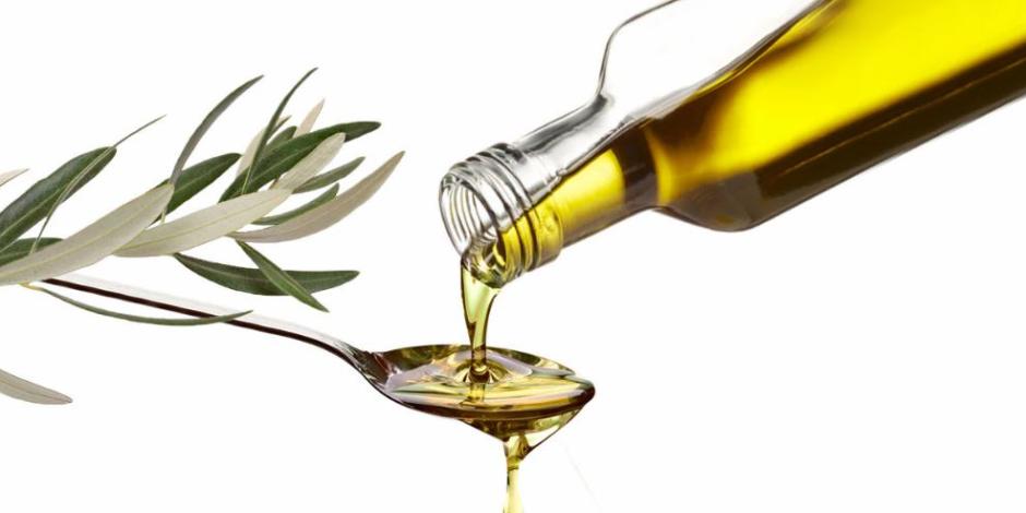 ما الفرق بين زيت الزيتون الأصلي والمغشوش؟
