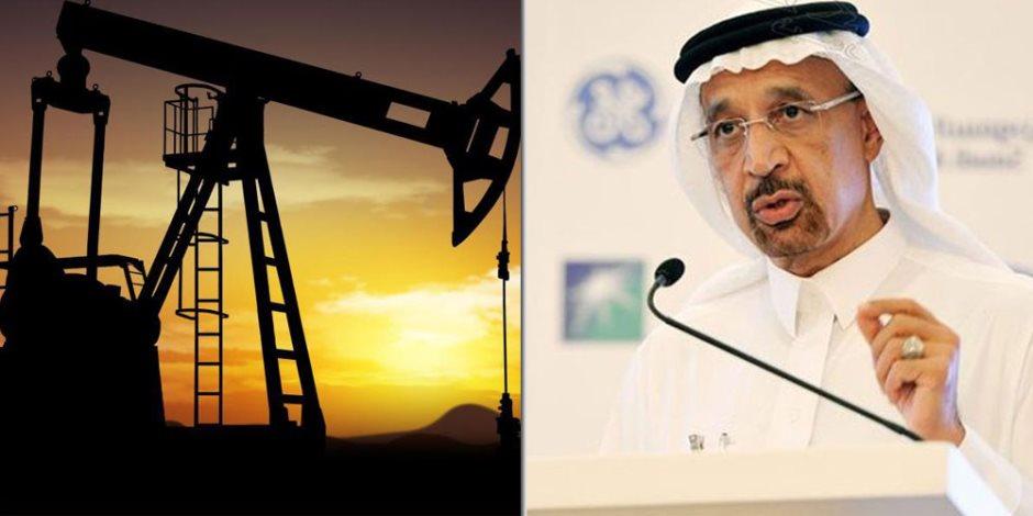 زيادة إنتاج النفط معضلة أوبك.. كيف ردت السعودية على أزمة استقرار سوق الطاقة العالمية؟