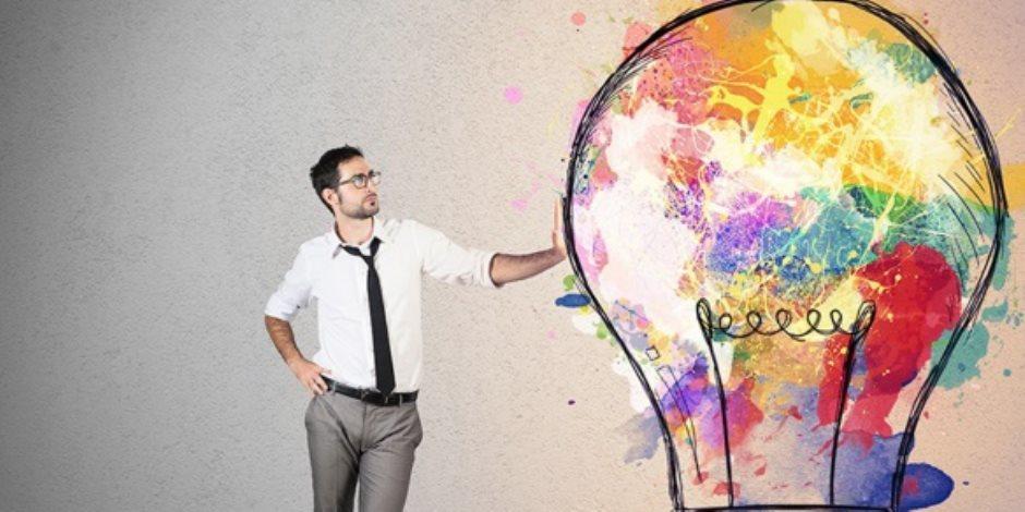 5 أسباب وراء طول فترة العزوبية.. تعرف عليها