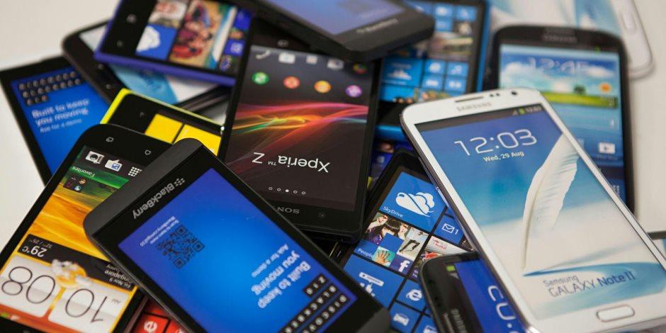 بعد كورونا.. كم مشترك تليفون وإنترنت فى مصر؟