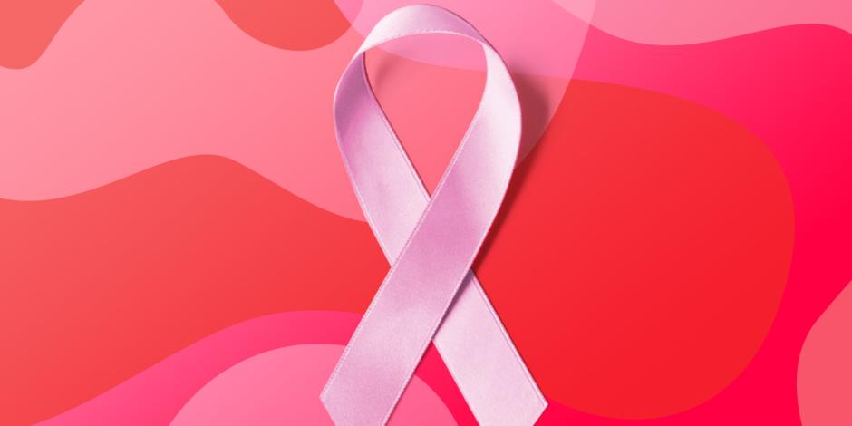 في 4 خطوات.. كيف تحمي نفسك من الإصابة بسرطان الثدي؟
