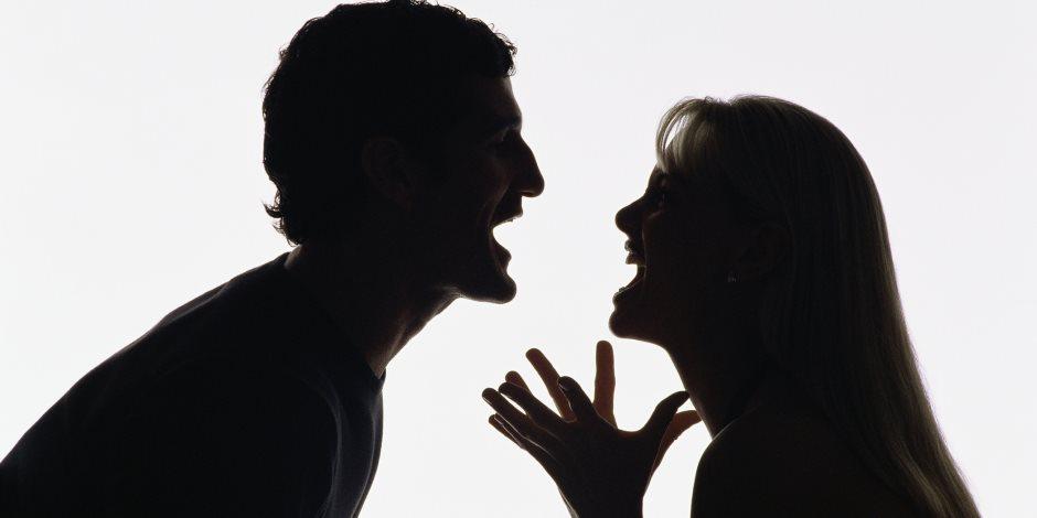 هل الخلع يعني تنازل الزوجة عن جميع حقوقها؟