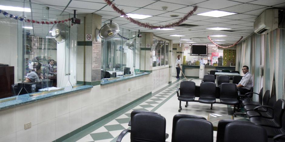 في بورسعيد.. 18 منشأة طبية جاهزة لتقديم خدمات التأمين الصحي الشامل