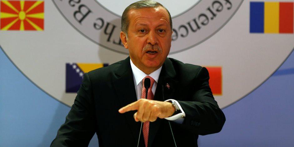 «مقاطعة السياحة التركية» يتصدر تويتر.. كيف جعل أردوغان بلاده غير أمنة؟