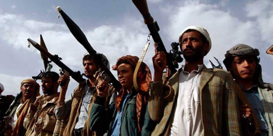 الحوثيون يغرقون اليمن في الدماء.. الميليشيات التابعة لإيران تهدد باحراق «الحديدة»