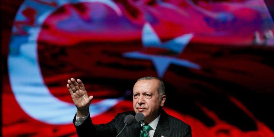 مؤسسة ماعت: تركيا تحتل المركز الـ130 من بين 153 دولة فى مؤشر المساواة بين الجنسين في 2020