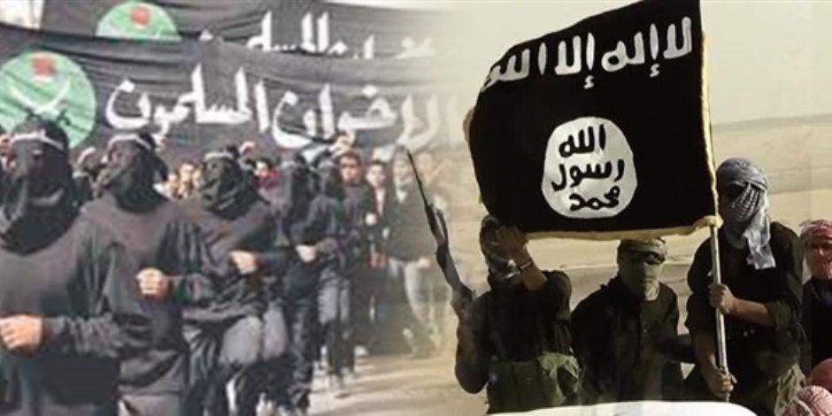 غليان وتهميش في البصرة.. هكذًا يهدد الجنوب الوحدة العراقية