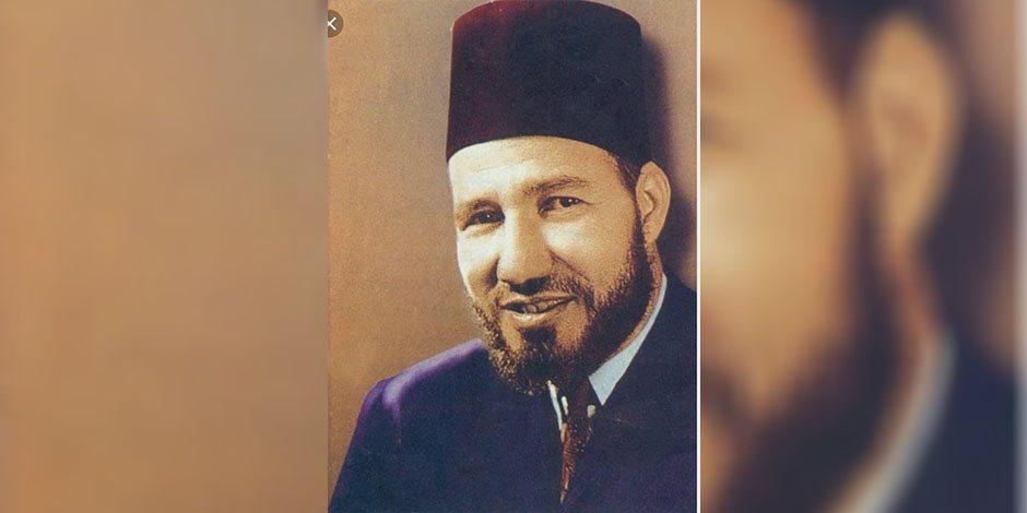 سلسال الدم.. شياطين «البنا» على نهج القتل والدم في تونس