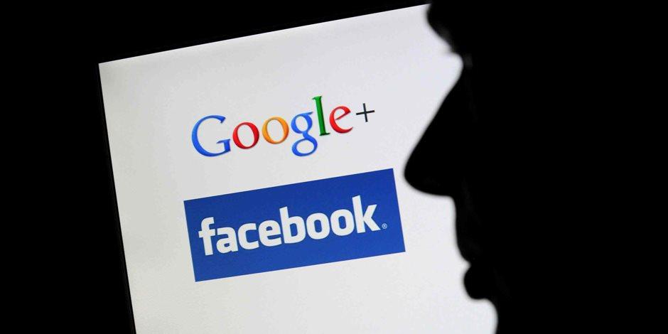 «الناس لا يريدونه»: فيس بوك تقلل المحتوى السياسي على منصتها.. هل تغير الصحف محتواها؟