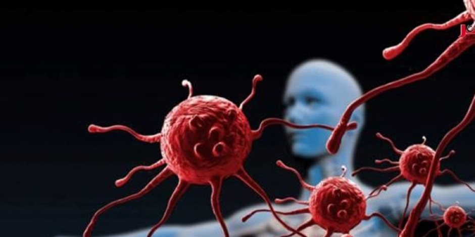 """بريطانيا في أكبر تجربة.. اختبار قد يقضي على مرض السرطان """"القاتل"""""""